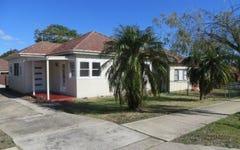 51 Killara Avenue, Riverwood NSW