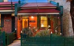 9 Victoria Street, Lewisham NSW