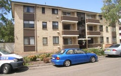 5/41 Jauncey Place, Hillsdale NSW