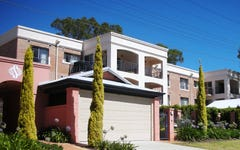 7/5 Doherty Road, Coolbellup WA