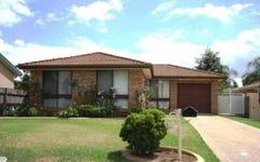 10 Kalambo Place, St Clair NSW