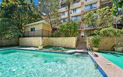 205/284 Pacific Highway, Greenwich NSW