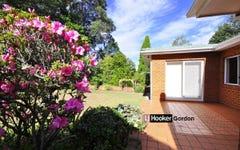 15 Grandview Street, Pymble NSW