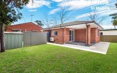 59A Derby Street, Rooty Hill NSW