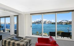 35/5 Milson Road, Cremorne Point NSW