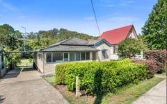 12 Gale Street, Coramba NSW