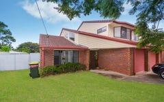 62 McPhail Avenue, Kingscliff NSW