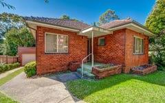 247 Buffalo Road, Ryde NSW