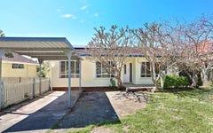 29 Redgrave Road, Normanhurst NSW