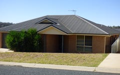 1 Jordon Place, Young NSW