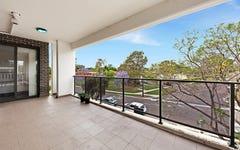 23/40-42 Keeler Street, Carlingford NSW