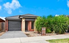 80 Coulthard Crescent, Doreen VIC
