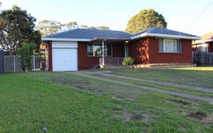 21 Thames Place, Seven Hills NSW