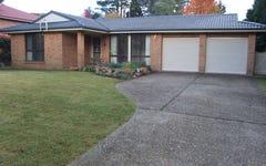 100 Evans Lookout Rd, Blackheath NSW