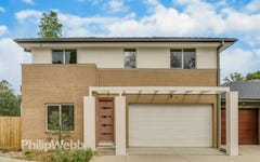 10/13-17 Moore Road, Vermont VIC