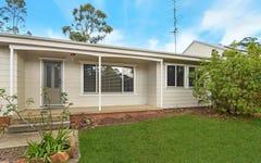 14 Fitzroy Street, Wilton NSW