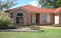 11 Arcadia Close, Bolwarra Heights NSW