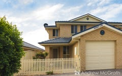 23B Gommera Street, Blacksmiths NSW