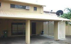 5/12 Richmond Street, Hermit Park QLD