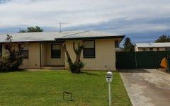 7 Moulds Crescent, Smithfield SA
