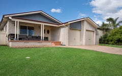 55 Cosgrove Avenue, Flinders NSW