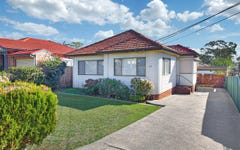 40 Howard Road, Padstow NSW