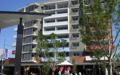 704/12 Civic Way, Rouse Hill NSW