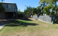 23 Bryant Street, Agnes Water QLD