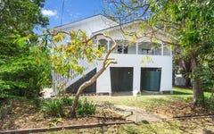 25 Rakeevan Road, Graceville QLD