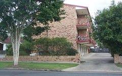 1/28 Alma Road, Clayfield QLD