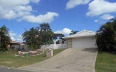 22 Dewsbury Street, Middle Park QLD