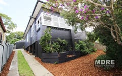 26 Coolamin Road, Waratah NSW
