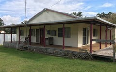 Address available on request, Tyringham NSW