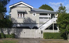 Address available on request, East Brisbane QLD