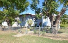 17 Bell Street, Biloela QLD