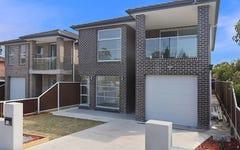74 Auburn Road, Birrong NSW