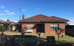 1 Lyne Street, Henty NSW