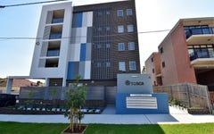 12-14 Ann Street, Lidcombe NSW