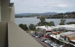 503/2 Howard St, Warners Bay NSW