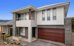 16 Mallon Avenue, Horsley NSW