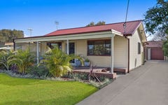 8 Anchor Avenue, Toukley NSW