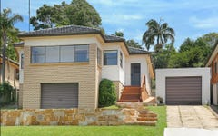 28 Figtree Crescent, Figtree NSW
