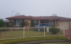 39 Ripley Place, Hassall Grove NSW
