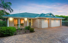 48 Tallowood Grove, Beaumont Hills NSW