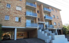 5/26 Morden Street, Cammeray NSW