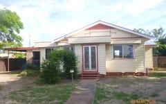 47 Alford Street, Kingaroy QLD