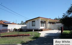 29 Coongra Street, Busby NSW