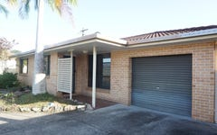 1/4 Simpson Court, Junction Hill NSW