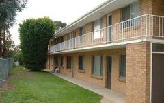 29/25 MACQUOID STREET, Queanbeyan East NSW
