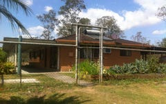 253 Andrew Rd, Greenbank QLD